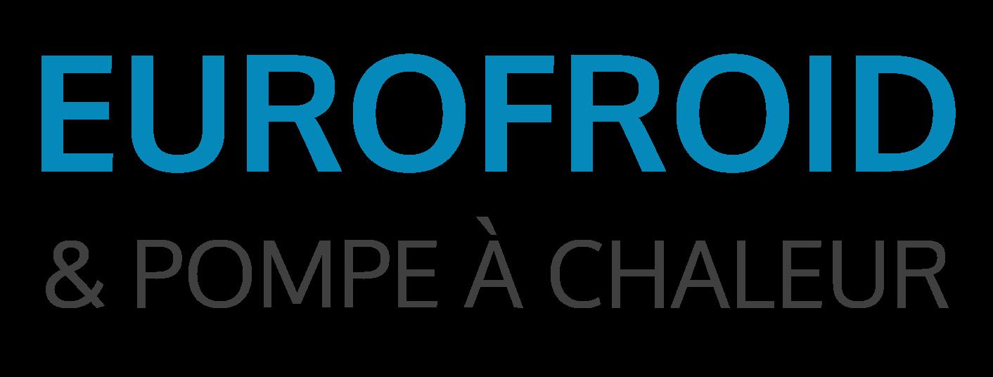 Eurofroid